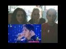 Dimash - Confessa (Italian Video Reaction)