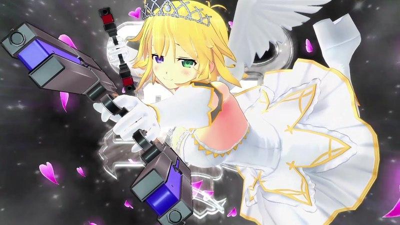 PlayStation®4『閃乱カグラ Burst Re Newal』DLC追加キャラクター「紫」「忌夢」「両備」「両
