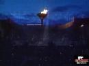 Кино - Последний концерт. Лужники. 24.06.90