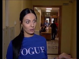 Суд вынес приговор бывшей участнице скандального реалити-шоу «Дом-2» Анастасии  ...