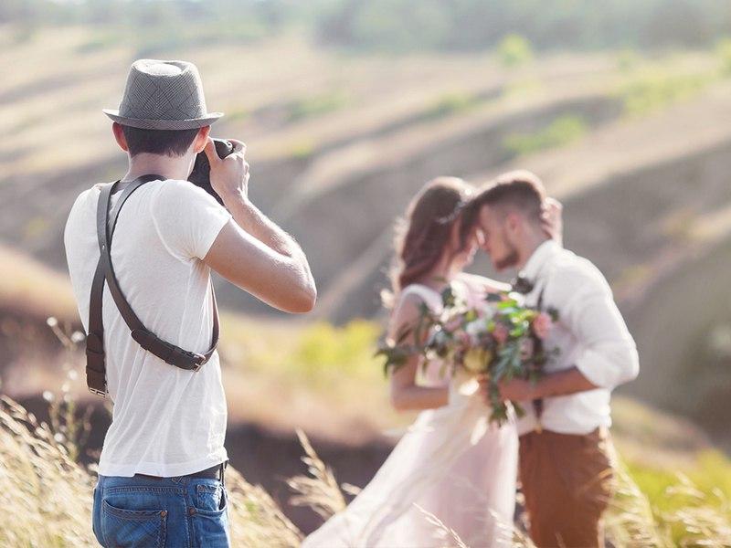 как начать карьеру фотографа представляли