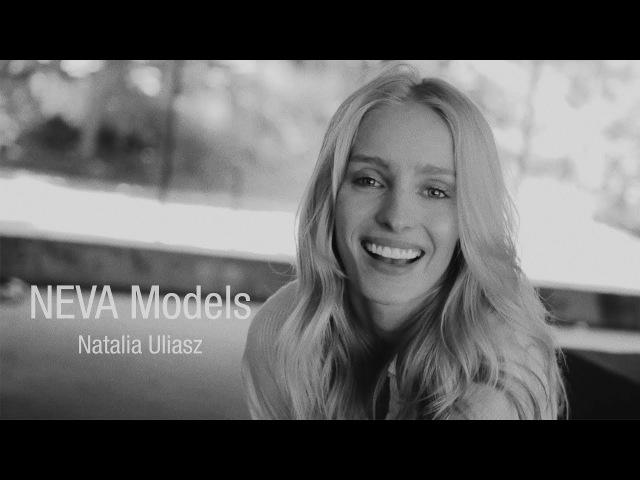 Natalia NEVA Modeltest
