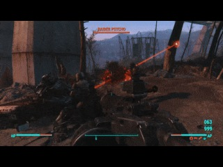 Fallout 4_20171106125305 - Create, Discover and Share Awesome GIFs on Gfycat