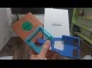 Защитные стекла Bonaier и Carkoci для XiaoMi Mi 5s и Mi A1 ► Посылка из Китая AliExpress