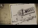 Самые странные боевые машины мира Бронепоезд танк Метеор Познавательный оружие