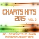 Charts Hits 2015 - Lean On