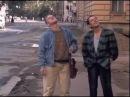 Год собаки (1994). Х/Фильм .