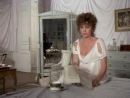 Наполеон и Жозефина: История любви / Napoleon and Josephine: A Love Story / 1987 / 2 серия