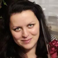 ЮлияСафонова