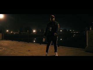 Almighty J Money x Lil Vell x Robbioso - #FreeZell (2018) [elhallazgomusic]