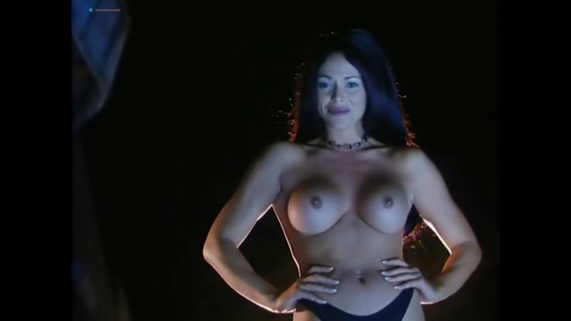 Sexy lisa scott