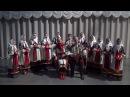 ДФА Зоренька - Богородица Богу молится (рук.Заварзина Е.Ю., акк.Щепилин Е.А.)