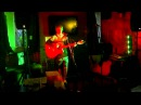 Pink Flord's, Wish you were here cover by George Smith - 14 at Gardeners Arms Biggleswade