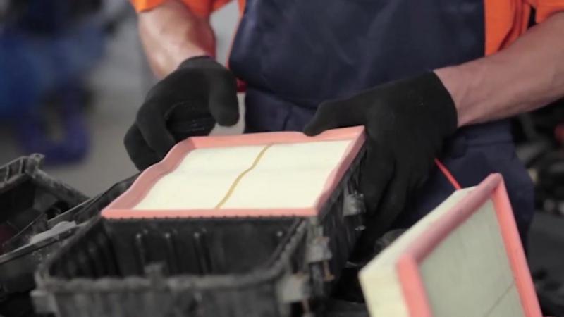 Фольксваген транспортер т4 замена задних тормозных колодок нурлатский элеватор официальный
