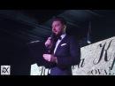 PhaNtomX Чужая Другая Презентация клипа 2017