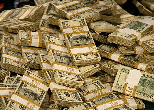 Обои На Телефон Деньги Скачать Бесплатно