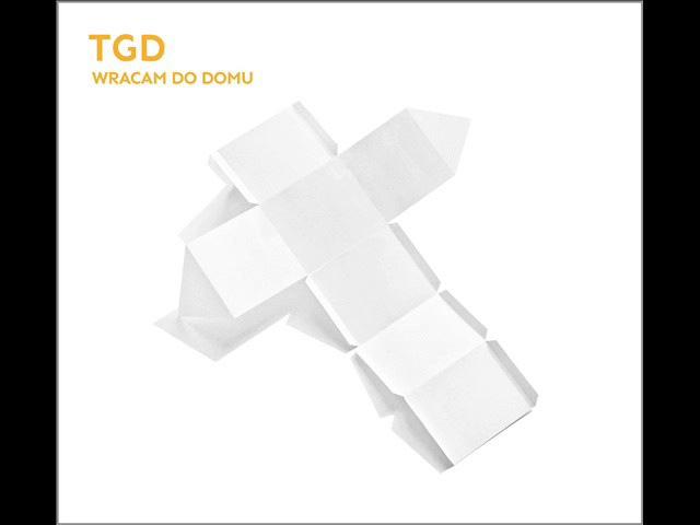 TGD - Jego Miłość