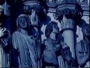 Лезвие ведьм (Witchblade)2000год.
