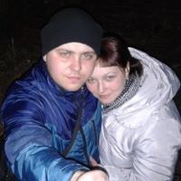 Серафим Давыдов