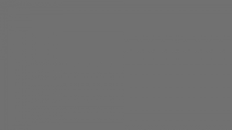 МИРОВЫЕ ЗВЁЗДЫ (АРТ-ЭНЕРГЕТИКА) - легендарный боксёр Майк Тайсон (Mike Tyson) в телешоу Lip Sync Battle (2015,Spike, USA) 01х05