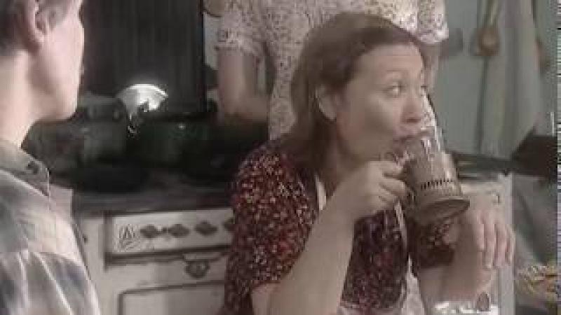 Хороший ,жизненный фильм,РАСПИСАНИЕ СУДЕБ,серии 1-6 о жизни в 60х и до наших дней.,русский сериал