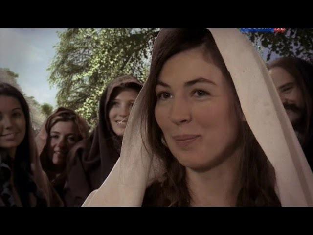 Метроном История Франции 01 СЕРИЯ-От Камулогена до Хлодвига