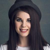 Karina Aster