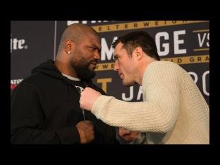 Боец проспорил $30000, зарплаты Bellator 192, боец FNG vs. экс-боец UFC