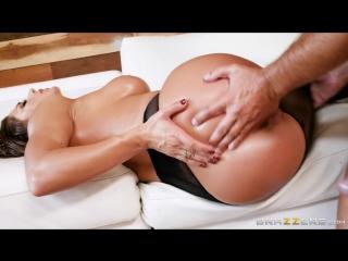 Porn EveryDay 18+  Vivian Azure 720p