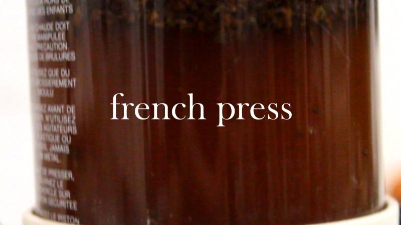Abcoffee french-press guide смотреть онлайн видео — HDxit.ru
