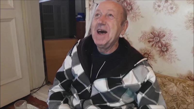 Анекдоты От Алексеича Видео