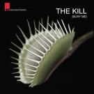 Обложка The Kill Bury Me - 30 Seconds To Mars