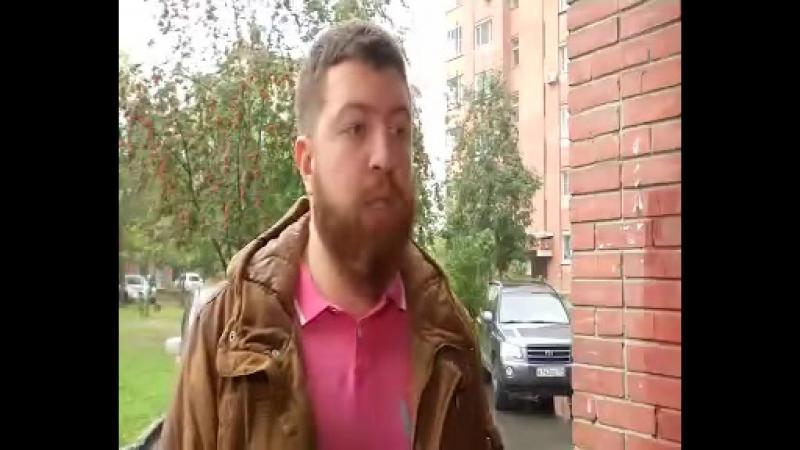 Как Дмитрий Ерыкалов оценивает выступление Салавата Юлаева
