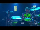 Red Hot Chili Peppers - This Ticonderoga [Live, iHeartRadio - USA, 2016]