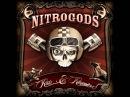 Nitrogods Damn Right They Call It Rock'n Roll