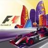 Гран-При Азербайджана формулы 1 2020