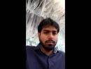 Khan ariz