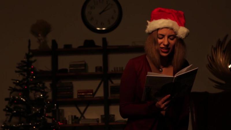 Порно Актрисы Читают Сказки