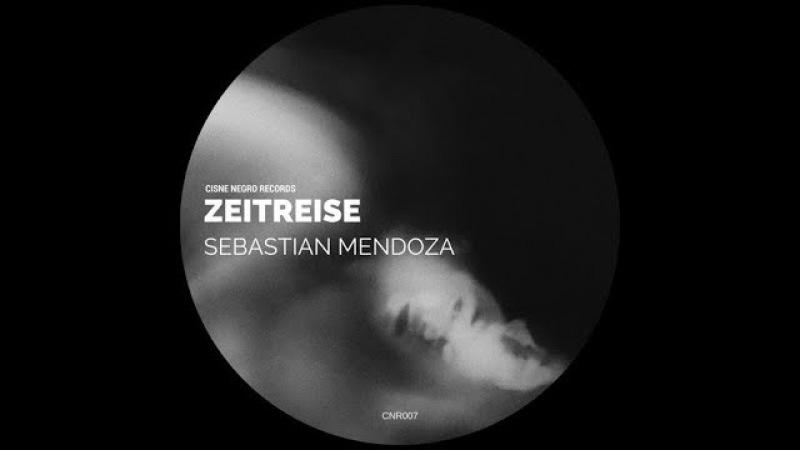 Sebastian Mendoza - Bucura De jazz Meu