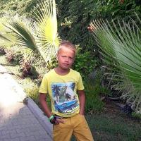 Равин Леша