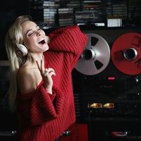 Наталья Варвина Стрелец