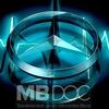 Технический центр Mercedes-Benz MBDoc
