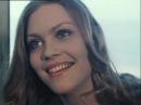 Инспектор Гулл. 2 серия (1979). Психологическая драма, детектив | Фильмы. Золотая коллекция