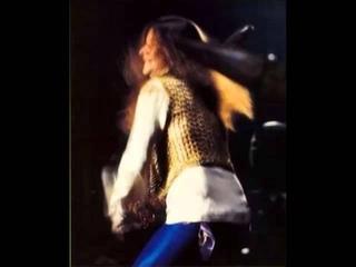 Janis Joplin & The Kozmic Blues Band - 1969-april-01 - Amsterdam Concertgebouw, Netherlands