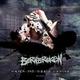 BornBroken - Watch the World Unwind