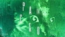 04LM Zeron Original Mix Suara