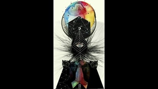 In the Shadow of Hermes - Jüri Lina - 2009 [Full Documentary]