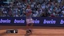 Thiem, Carreno Busta Basilashvili reach quarter-finals | Hamburg 2018
