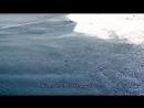 ONAR - Γαλάζιες Ερωμένες (HQ Sound, English Subs, HD) d46bs