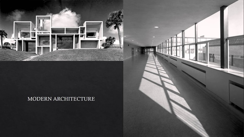 Space Time and Architecture by Sigfried Giedion Presentation by Dilya Celen